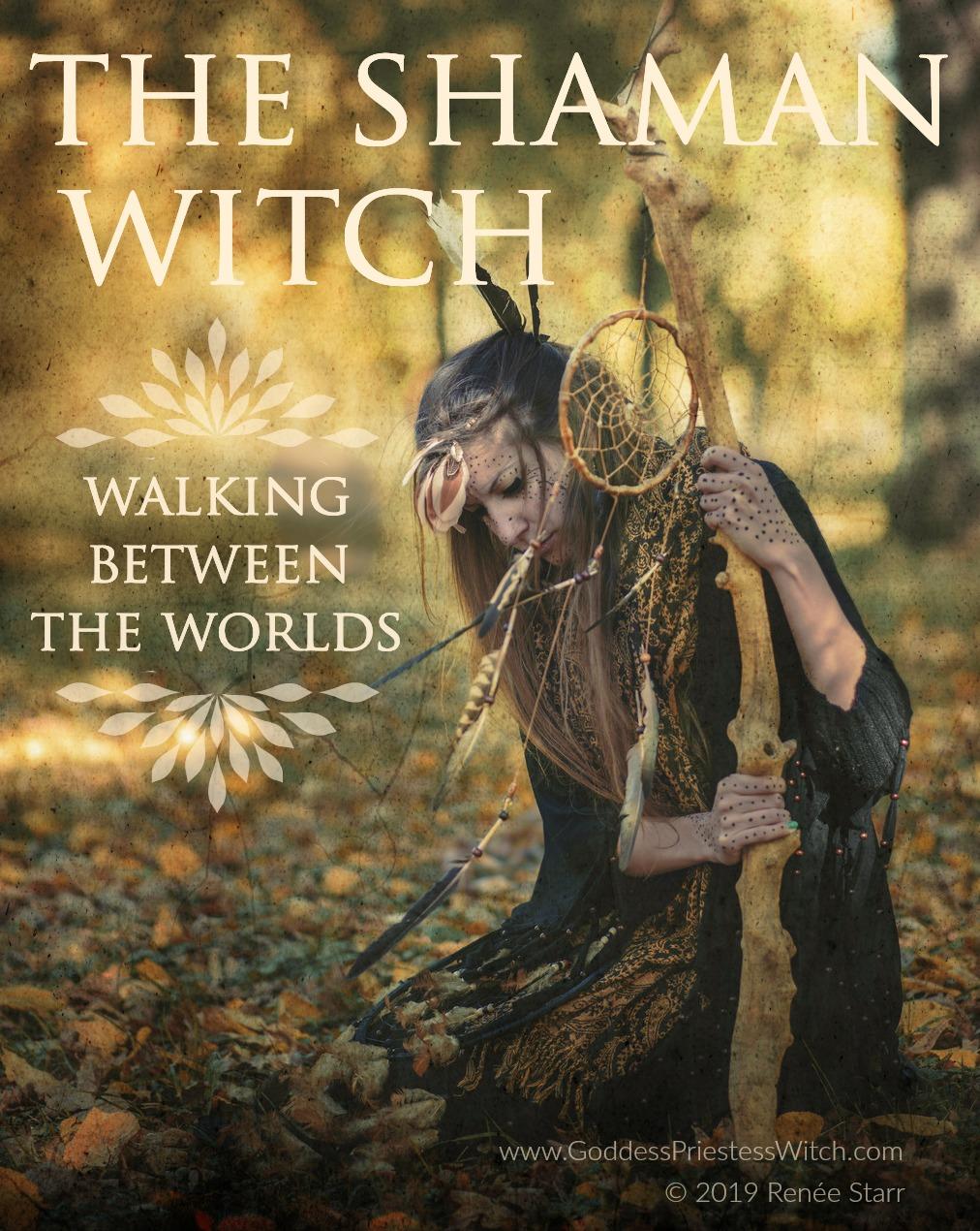 Shaman Witch.jpg