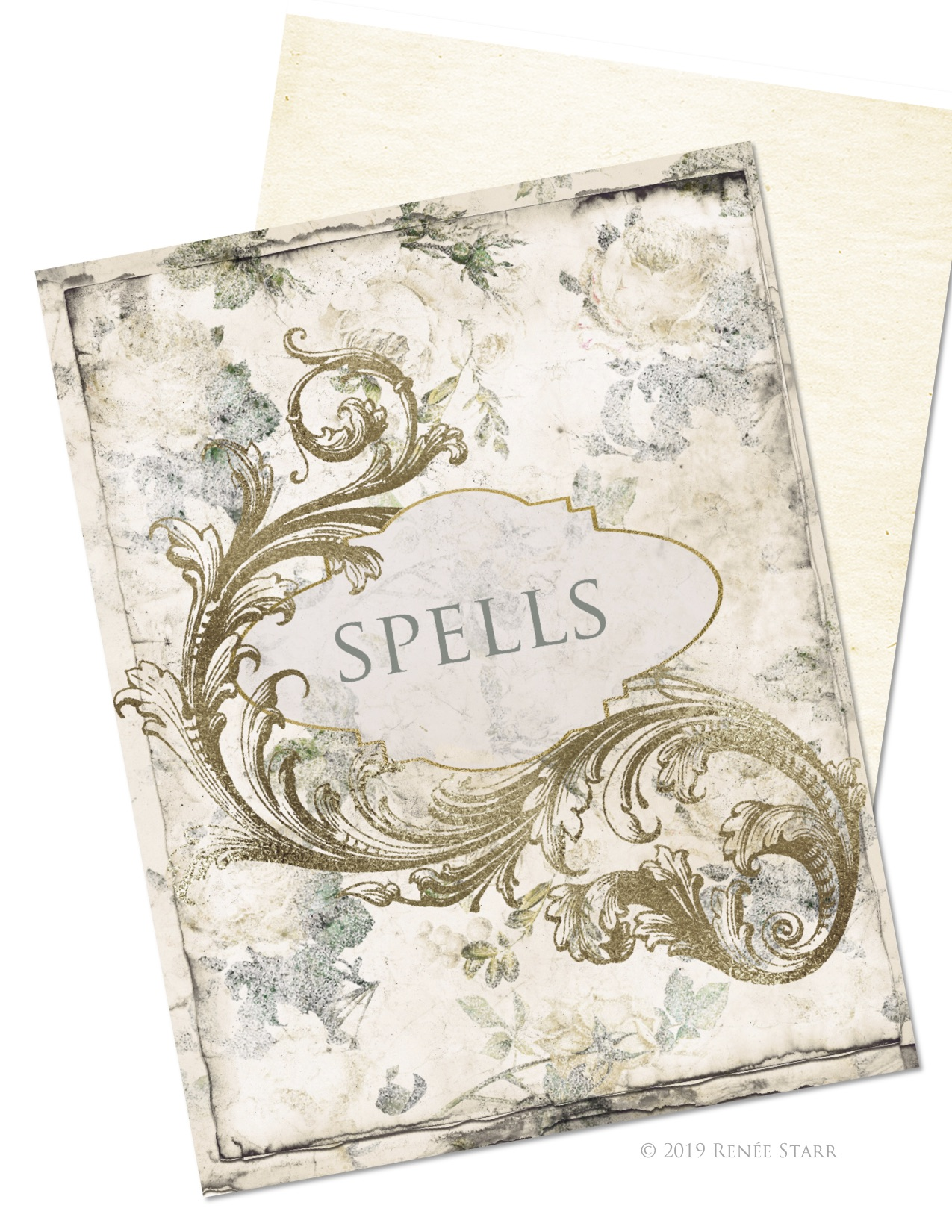 Cottage Witch Spell Book .jpg