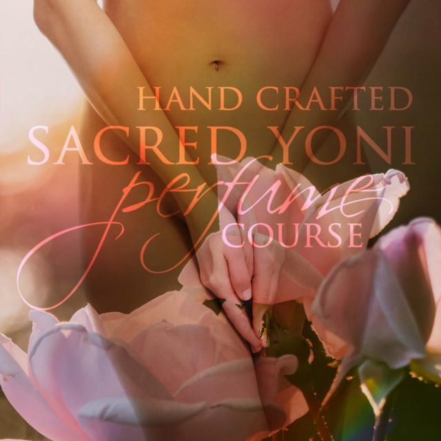 Hand-Crafted-Sacred-Yon-Perfume-Course-with-Renee-Starr-640x640.jpg