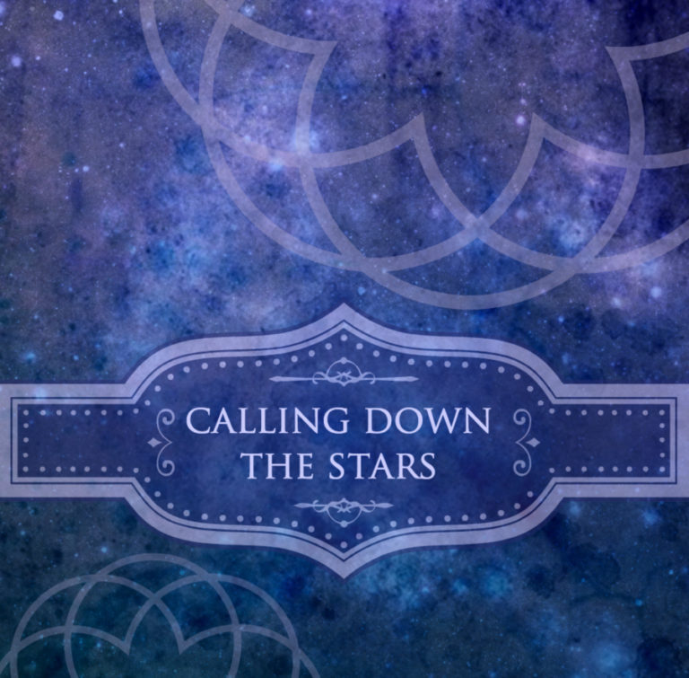 calling-down-the-stars-tile-renee-starr-768x755.jpg