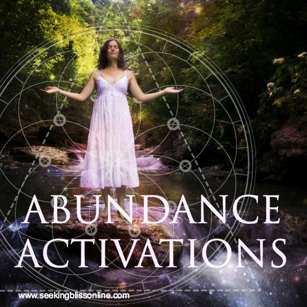Abundance-Activations-SM.jpg