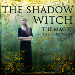 shadow-witch-tile-300-x-300.jpg