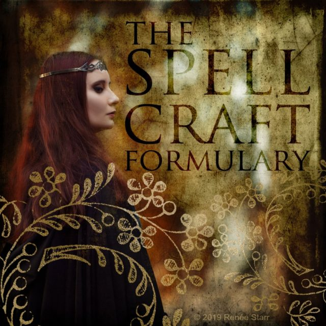 The-Spellcraft-Formulary_basic-image-640x640.jpg