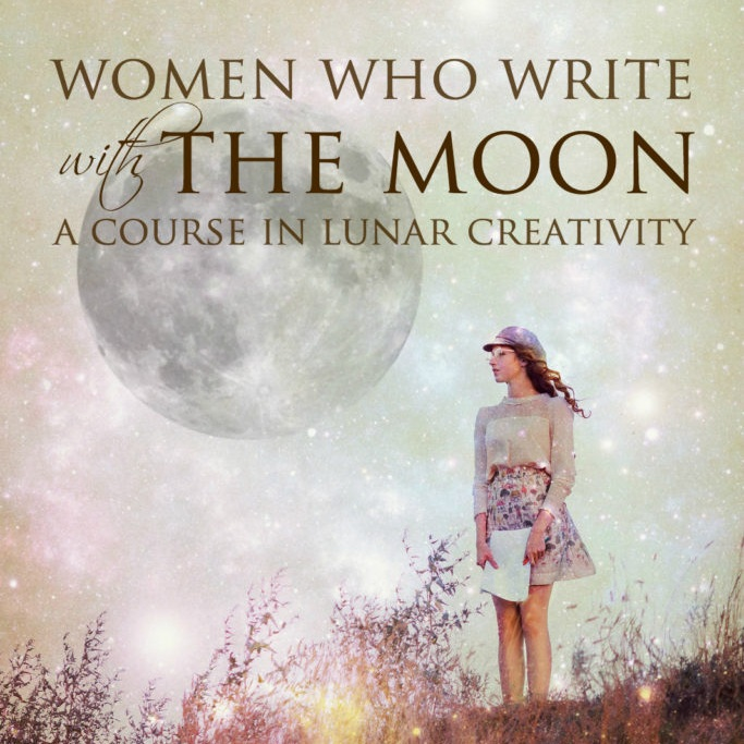 women-who-write-w-the-moon-MS-social-media-1-683x1024.jpg