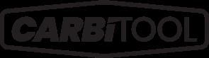 Carbitool.png