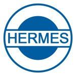 hermes-big-300x300-150x150.jpg