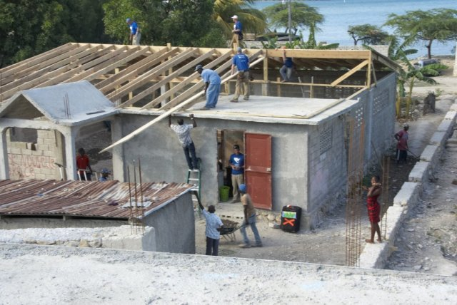 136815-Haiti2014_3229.w1024-1024x685.jpg
