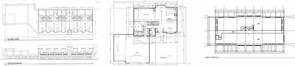 130465-18236-tdb-print-layout-594x134.jpg