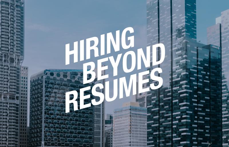 hiringbeyondresumes.png