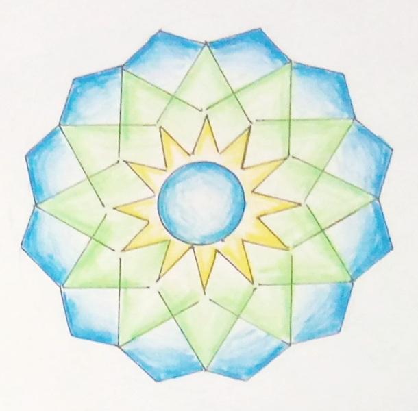 geometry6.png