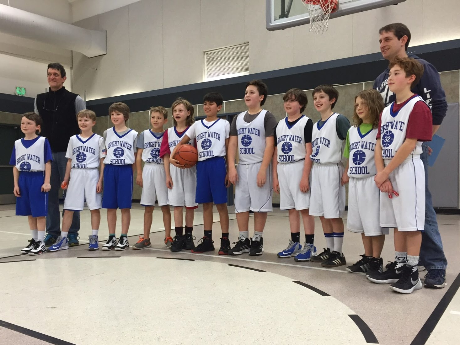 Gr 4-5 Boys Basketball.JPG