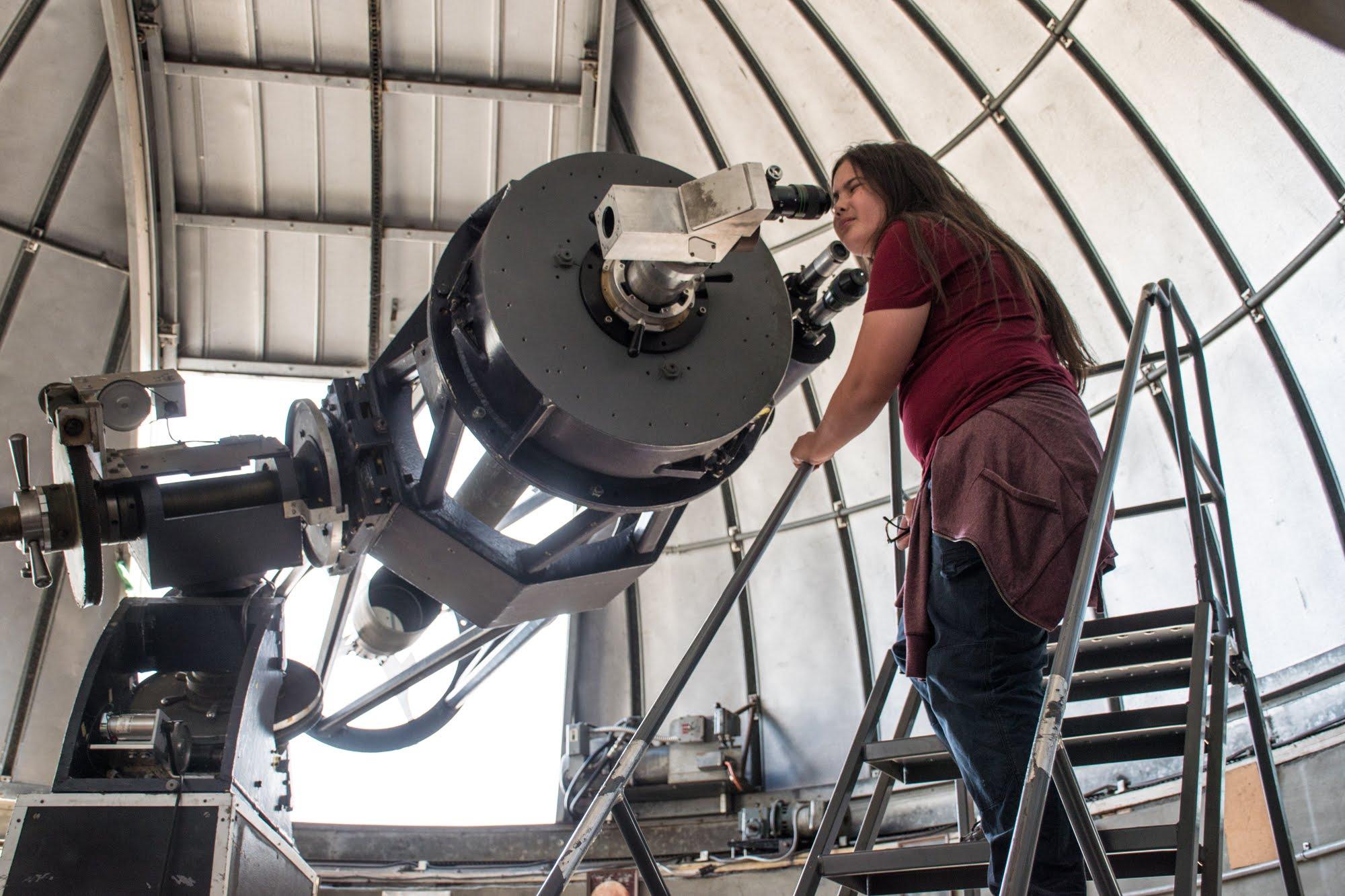 8th grade telescope.jpg