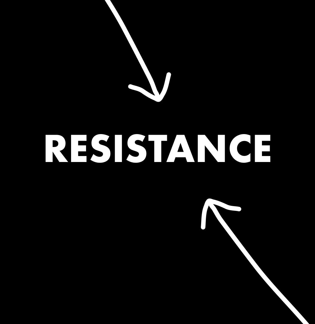 Resistance.png