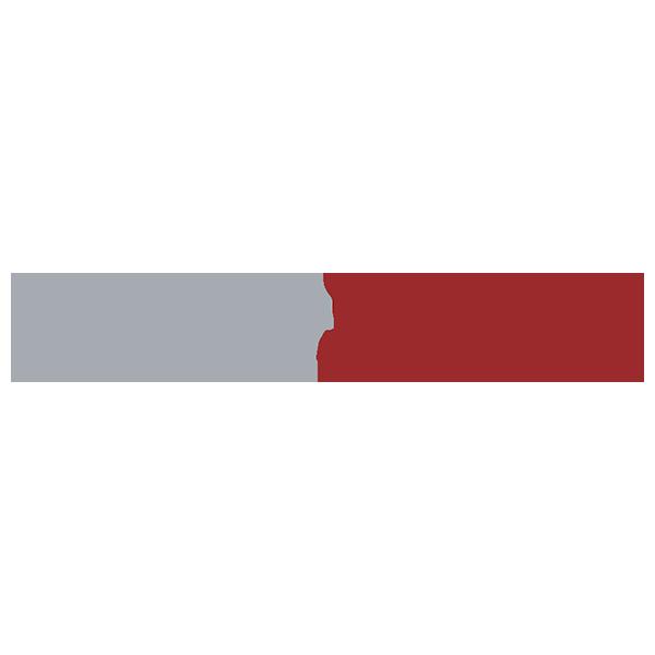 block-arbiter-sports.png