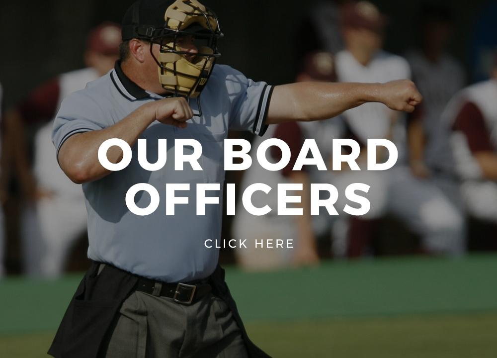 board-officers-1.jpg
