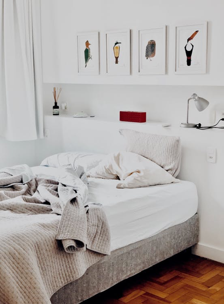 Bedroom Ideas Neutral Colors Modern Style And Classic Looks Mommy The Hustler