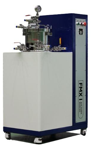 FMX-B5 모델