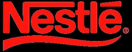 Nestle_SNS마케팅.png