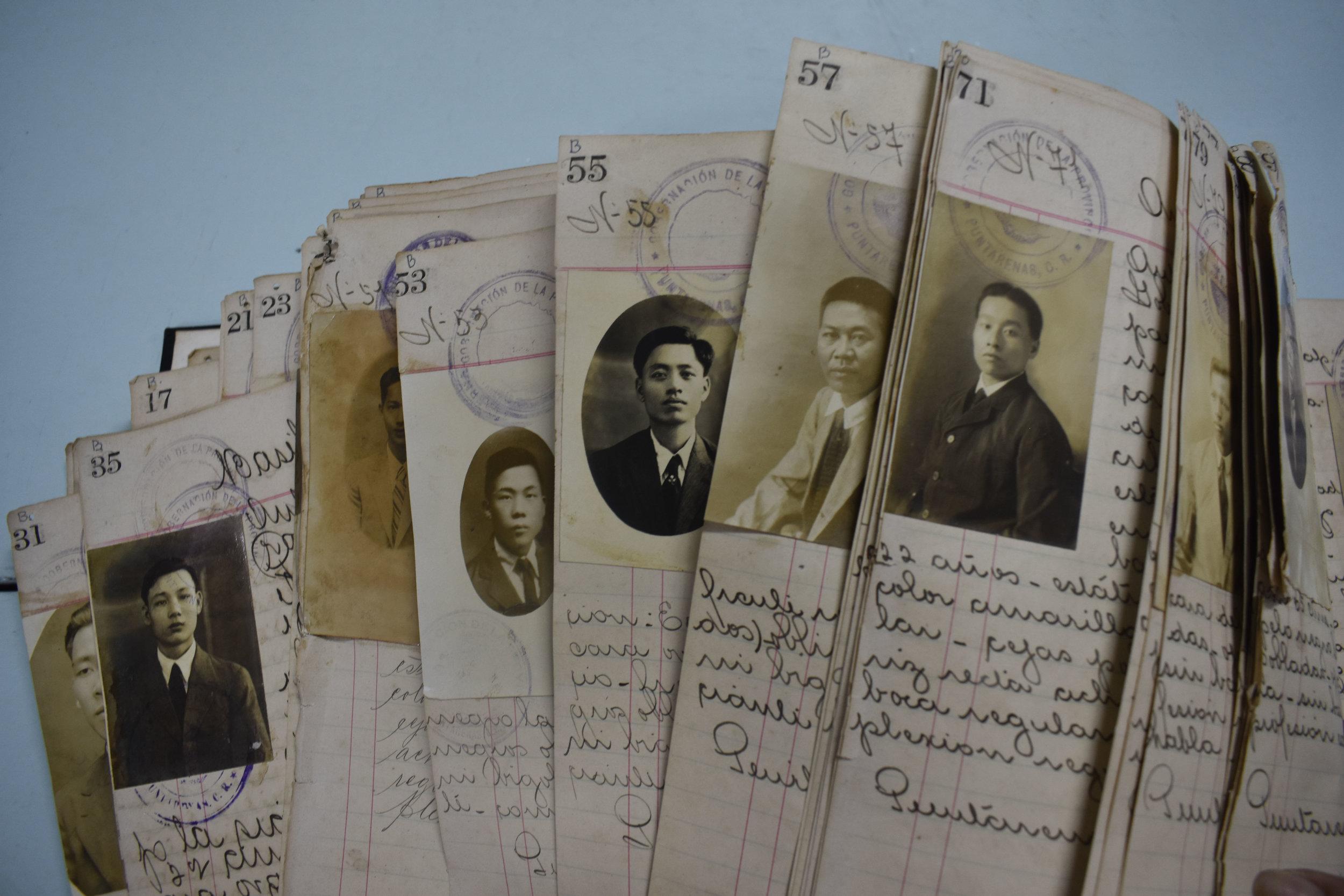 1 - 1922 Chinese registry (1).JPG