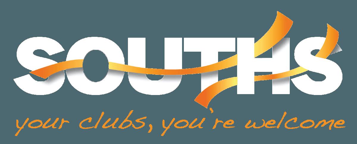 Souths-Souths-Logo-Horiz.png