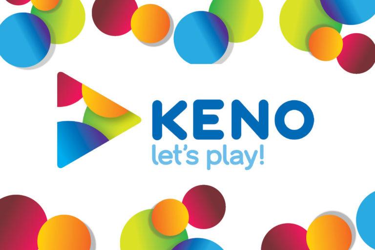 Game-Page-Keno-Logo-768x512.jpg
