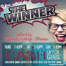 thumbs_Weekly-Members-Draw-Draw.jpg