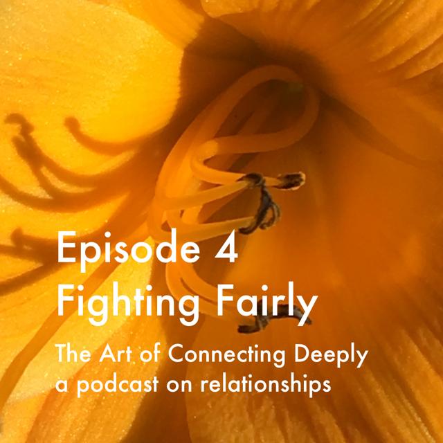 Episode4 fighting fairly.jpg