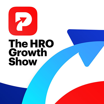 hro-growth-show.jpg