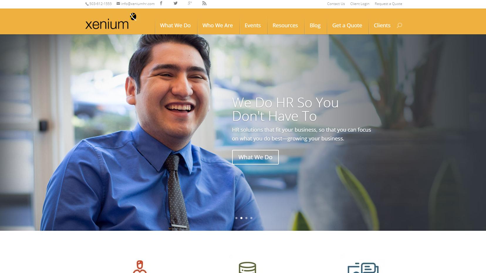 Xenium website.PNG