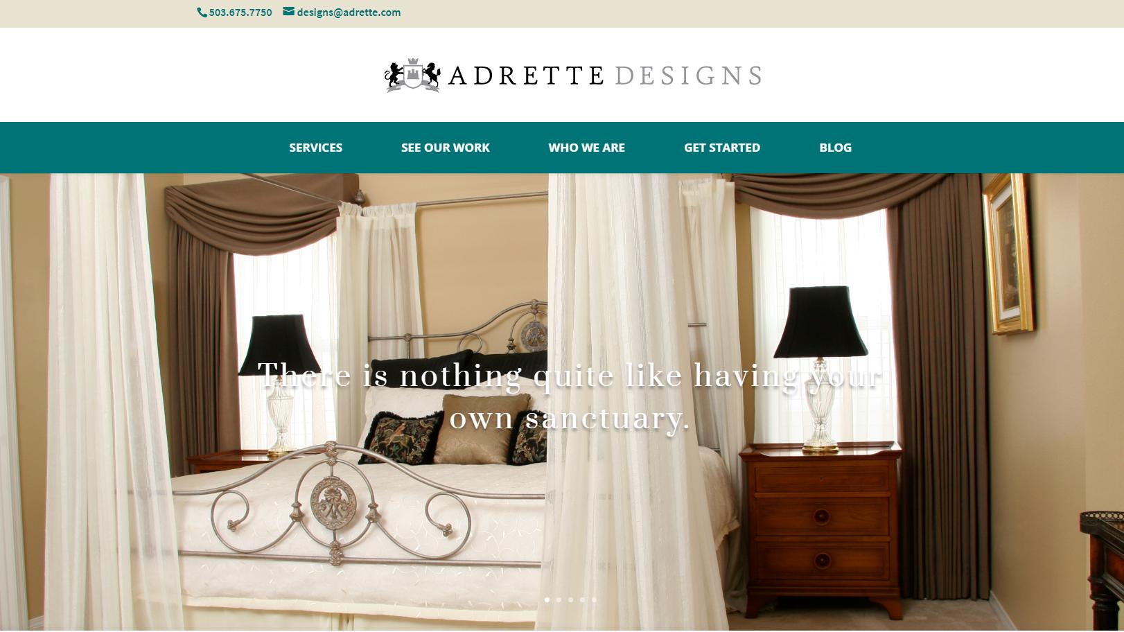 adrette-designs.PNG