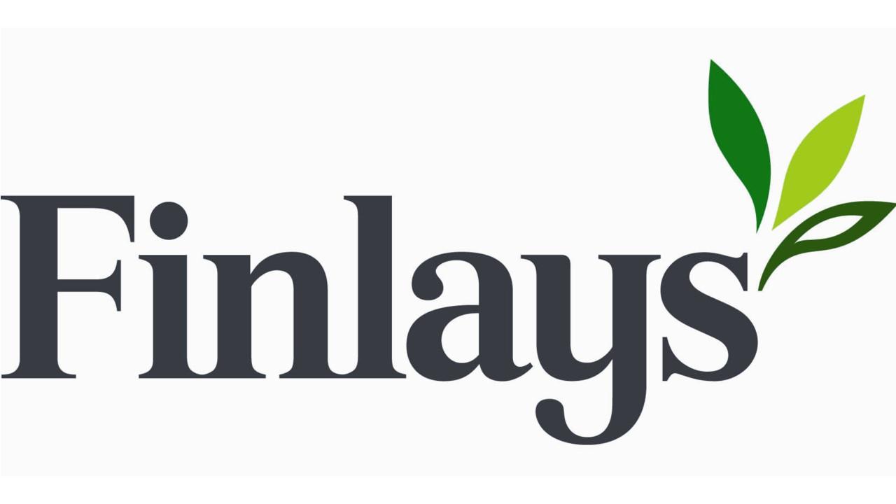Finlays Logo.jpg