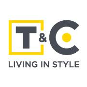 Tile and Carpet Logo.jpg