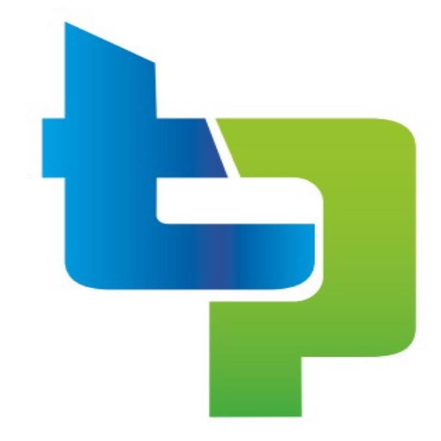 Thermopak Limited Logo.jpg