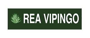 REA Vipingo Logo.jpg