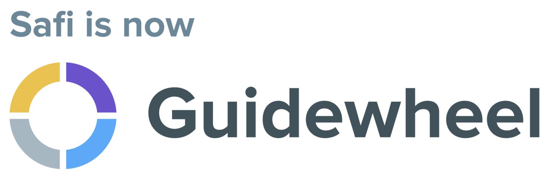 Guidewheel: plug-and-play FactoryOps platform