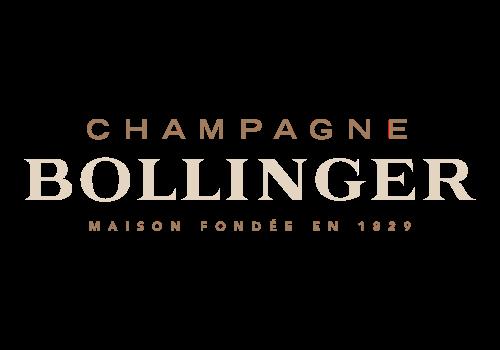 bollinger (1).png