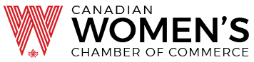 canadian-womens-chamber-commerce