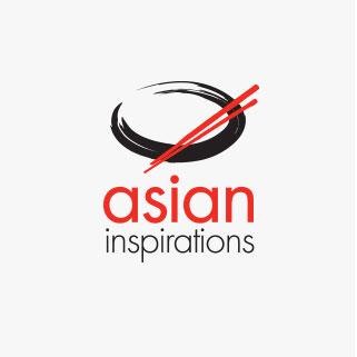 asianinspirations_logo_tile.jpg