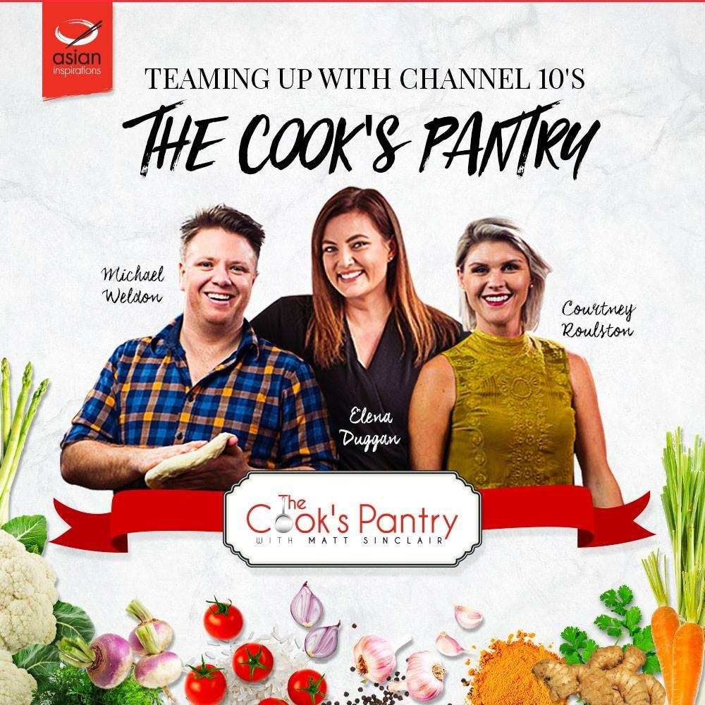 The Cooks Pantry.jpg