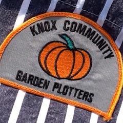 thumbnail_Garden-Plotters-badge.jpg