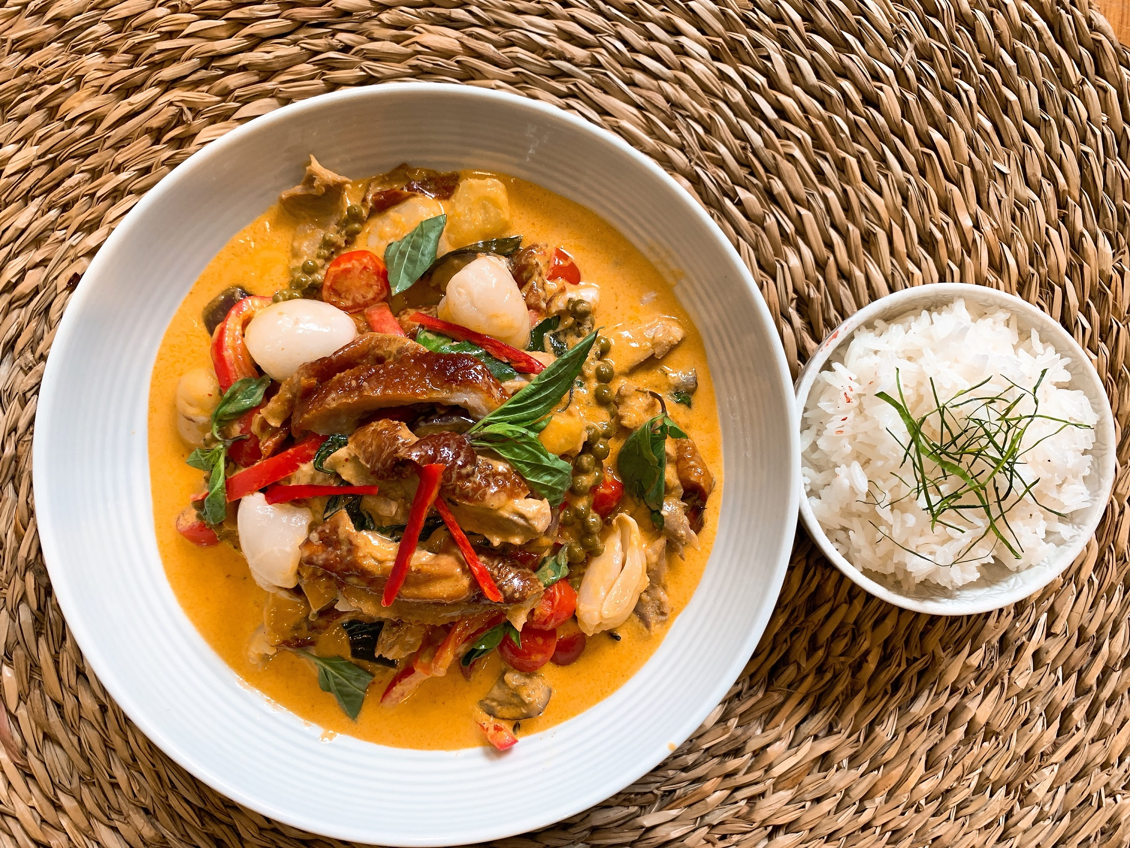 Red Curry Roast Duck 2.jpg