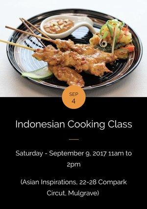indonesian cooking class.jpg