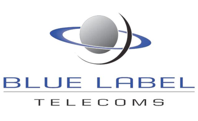 BlueLabelTelecoms.png.jpg