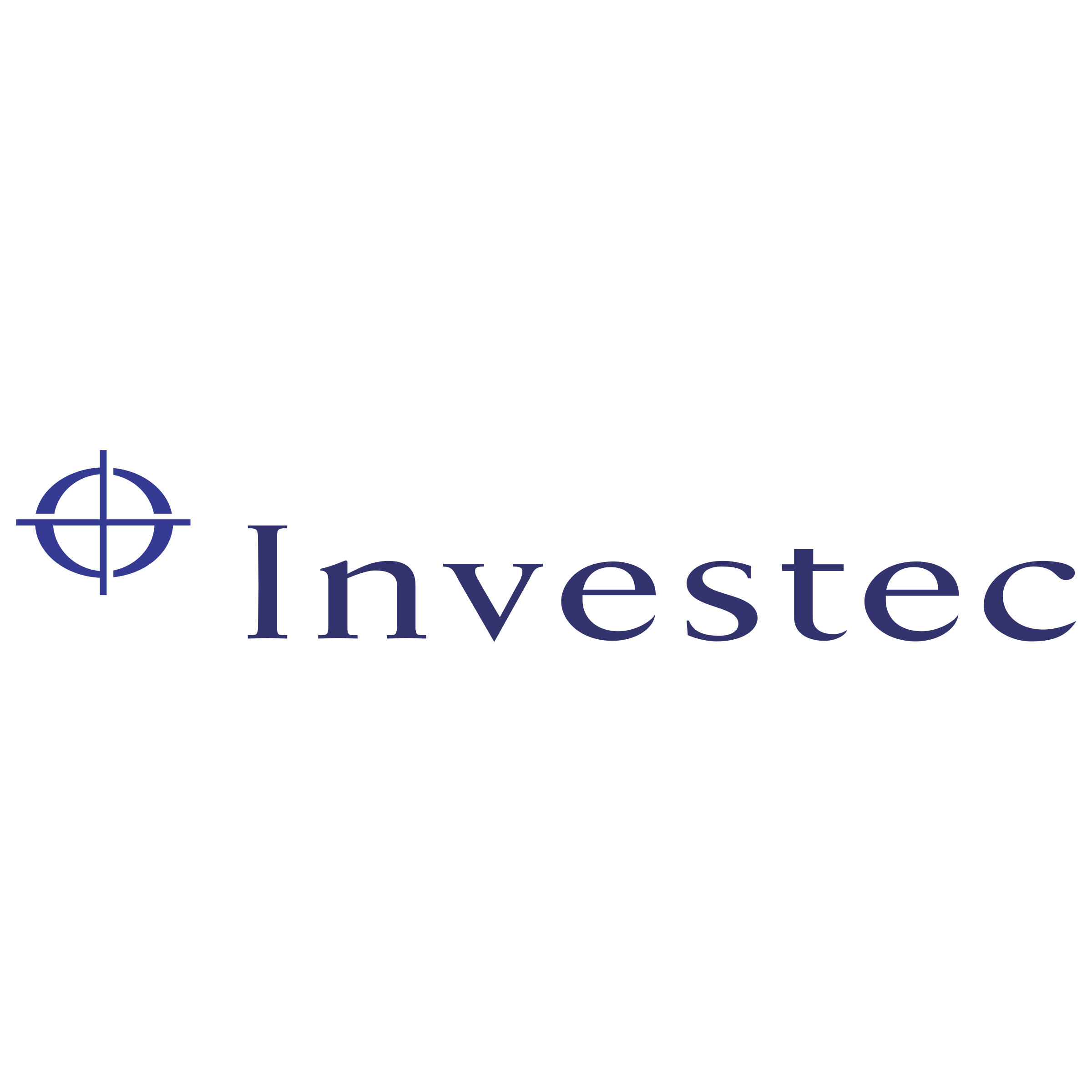 investec-logo-png-transparent.png