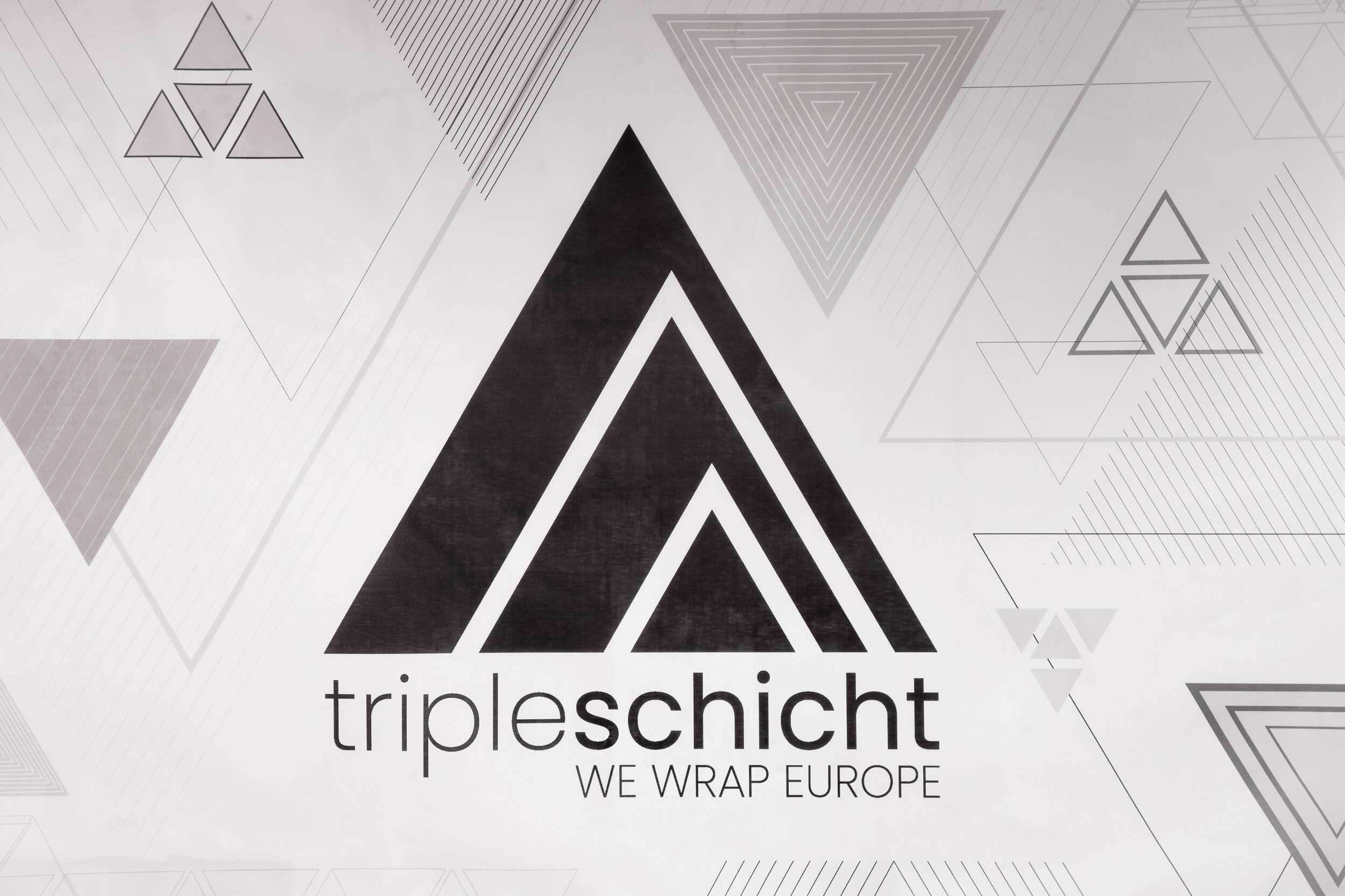 tripleschicht-11.jpg