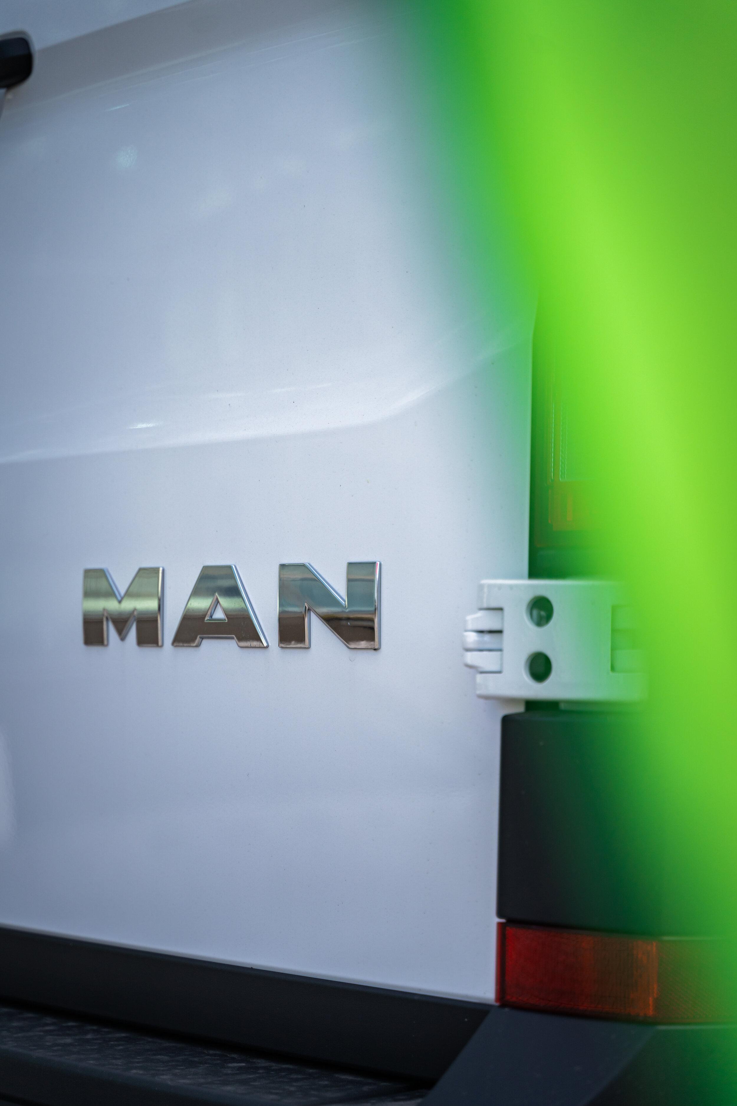 MAN_Fahrzeugübergabe -15.jpg