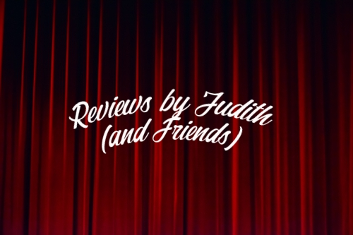 Reviews by Judith - and friends.jpg
