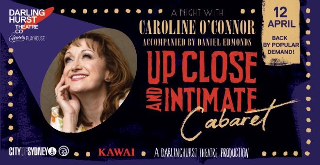 thumbnail_Caroline_Cabaret_April12_slider.jpg