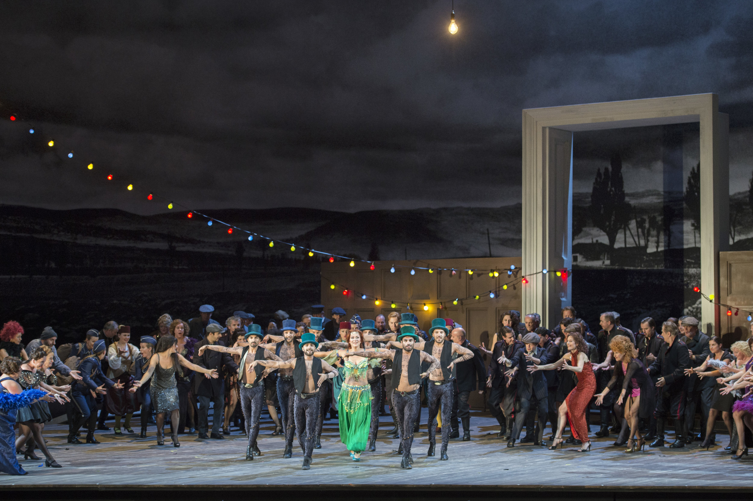 forza_346 La forza del destino at Dutch National Opera (C) Monika Rittershaus.jpg