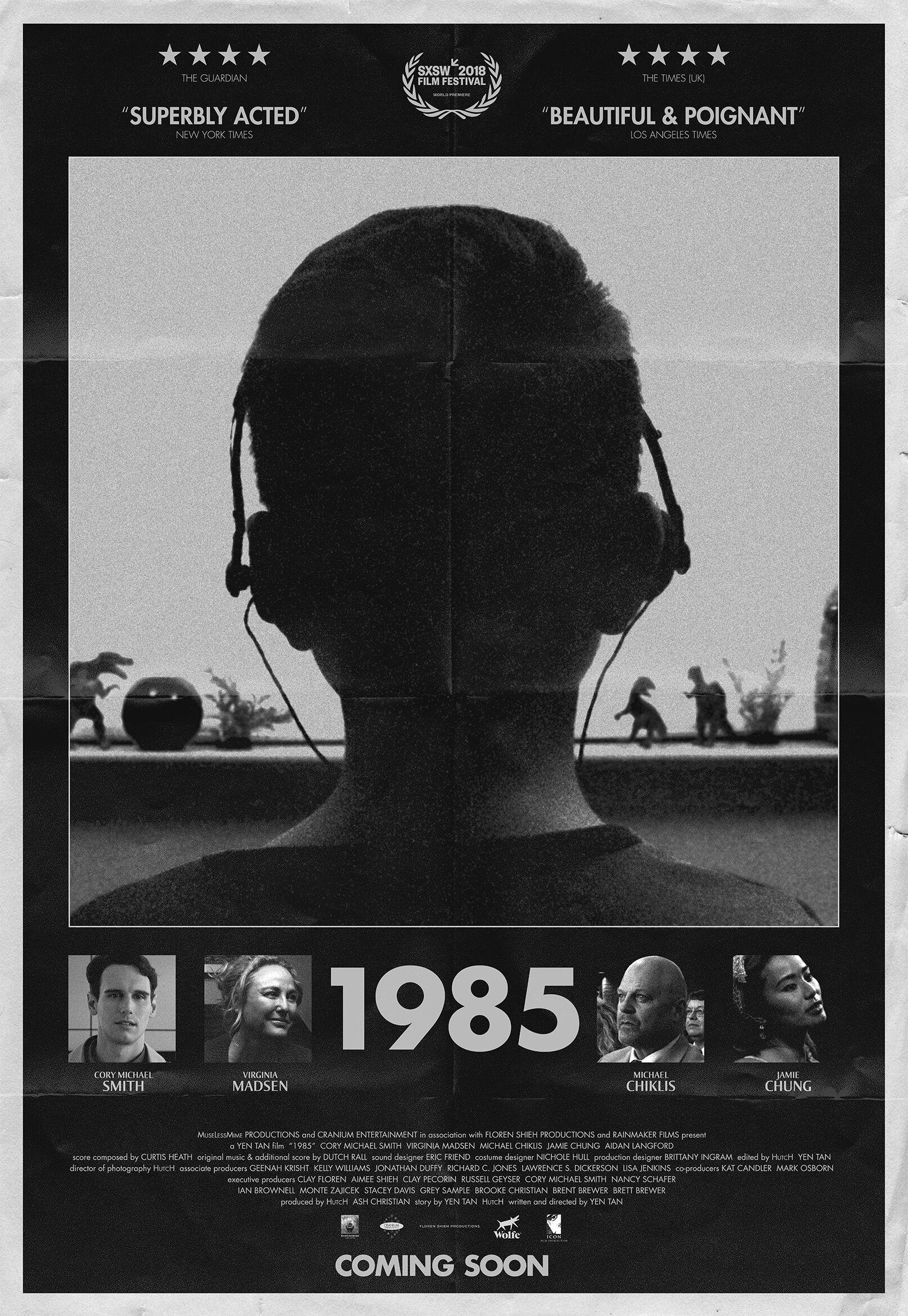 1985 Poster.jpg